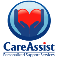 CareAssist